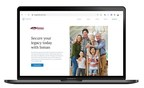 GoodTrust partners with The Travel Plan by Inman to launch digital end-of-life services