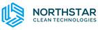 北极星被选中参加FCM可持续社区会议,并宣布参加CEM斯科茨代尔资本会议