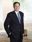 Marriott International Announces David Rodriguez to Retire as...