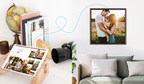 ShootProof Launches Print Store; Offering New Revenue Channels for Photographers and Purchasing Ease for their Clients
