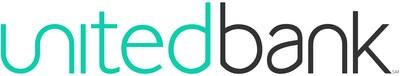 United Bank Logo (PRNewsFoto/United Bank) (PRNewsFoto/United Bank)