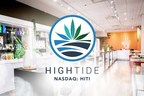 High Tide Secures Non-Dilutive Credit Facility with ATB Financial...