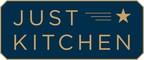 "JustKitchen推出专有软件""JKOS"",为第三方电子设备和应用程序添加食品订购功能"