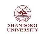 Shandong University Hosts World University Presidents' Forum