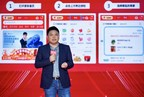 Dada Group and JD.com Launch 'Nearby' Tab on JD.com App Homepage...