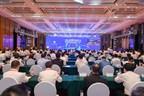 Xinhua Silk Road: Conferência Mundial de Economia Digital ajuda a impulsionar revolução digital na província de Zhejiang, no leste na China