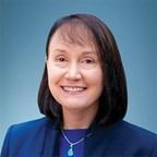 Former U.S. Nuclear Regulatory Commission Chairman Kristine L....