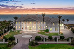The LUXE Group at Oceans Luxury Continues to Smash Local Sales Records