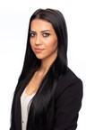 Phonexa Appoints Lilit Davtyan as CEO to Lead Next Stage of Growth...