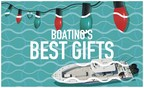 West Marine Invites Customers to Give the Gift of Adventure this Holiday Season