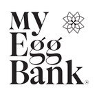 Largest Donor Egg Bank in North America Expands Guarantee Program to Include the First-Ever Live Birth Guarantee