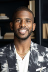 NBA All-Star Chris Paul Invests in Roots Food Group