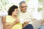 Comparing Medicare Plans Could Save You Money...