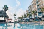 The Shores Resort & Spa to Launch Largest Cyber Week Sale Offering up to 50% Off Room Rates