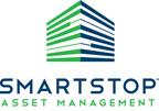 SmartStop Asset Management Announces Scholarship Winners of YOUnion Student Living Essay Contest