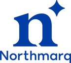 Northmarq's National Build-to-Rent team issues special research report for growing market segment