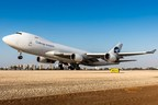 The aviation sector adopts the logistics solutions of Trucknet Enterprise