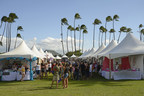 8th Annual Hawaiian Airlines Made in Maui County Festival Invites Wholesale and Retail Buyers to Attend Virtually
