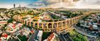 UL ampliará a presença global com novo laboratório em Querétaro,...