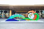 Segunda Conferência Ministerial de Energia da Rota e Cinturão é realizada em Qingdao