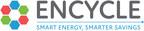 Encycle引入了蜂群供暖,以帮助其客户抵消因天然气价格急剧上涨而导致的取暖费用激增