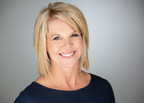 Ardent Mills Names Heather Dumas Chief People Officer...