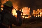 Spot On Networks Announces Deployment of Public Safety DAS in Bergen, NJ Condominium