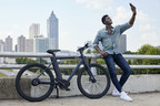 MIXTE Direct-To-Consumer Light Electric Vehicle Company Launches In The U.S.