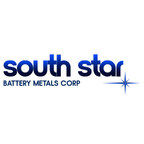 South Star Battery Metals Announces Increase in Non-Brokered Private Placement