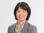 The Institute for Reproductive Medicine & Science (IRMS) is proud to welcome Dr. Melissa Yih to their Staten Island practice