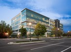 Arden Group Completes Second Office Building Purchase in Salt Lake City