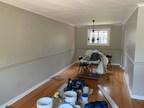 OnBudget Painting的使命是让老房子重新油漆健康
