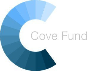 Cove Fund, a seed-stage venture capital firm that invests in the rapidly growing Southern California startup economy, announced the launch of its third fund, Cove Fund III.