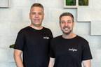 SeaLights kondigt Serie B investeringsronde van 30 miljoen dollar aan om de kwaliteit van software op schaal te transformeren