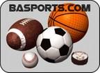 Who's the Best NBA Handicapper? About.com Says it's Dr. Bob Akmens & BASports.com