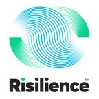 全球领先的气候变化风险分析平台Risilience获得600万英镑的A轮融资,由IQ Capital牵头进行净零转型