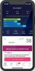 与Jerry的Edriving合作伙伴为Mentor App用户提供个人汽车保险