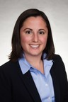 Cara McFadden of Guidehouse Named Among Consulting Magazine's...