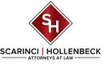 Scarinci Hollenbeck Adds Jessica C. Pooran to NJ Litigation Team