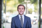 Mohr Capital Grows Industrial Land Acquisitions Practice...