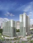 DC-Area Senior Housing Development Receives $300 Million in...