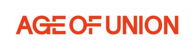 Age of Union Logo (CNW Group/Age of Union Alliance)