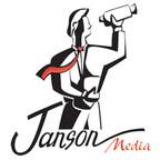 Janson's Nelly Rapp - Monster Agent Haunts North America