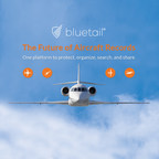 Bluetail Announces the Introduction of MACH Automation and Other Upgrades to Its Popular Mach Search Engine