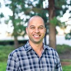 Bumped Hires Acorn's Exec, Babak Farrokh-Siar as Chief Revenue Officer to Drive Growth
