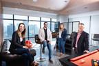 Pismo levanta US$ 108 milhões em série B liderada por SoftBank, Amazon e Accel para oferecer globalmente serviços financeiros na nuvem