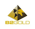 B2Gold Corp. Reports Continued Strong Total Gold Production for...