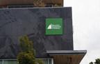 MEC se recentre sur ses valeurs fondamentales et dévoile un nouveau logo marquant le retour à la montagne
