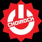 Victoire confirmée pour « Mecard » de Choirock qui a gagné devant la cours d'appel fédérale des États-Unis contre Spin Master