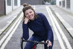 TBD Media Group's new original documentary follows Karin Laske as she cycles the length of Great Britain